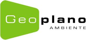 Geoplano (GEOP) logo