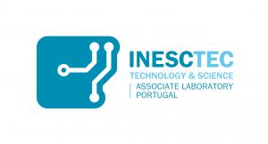 INESCTEC logo